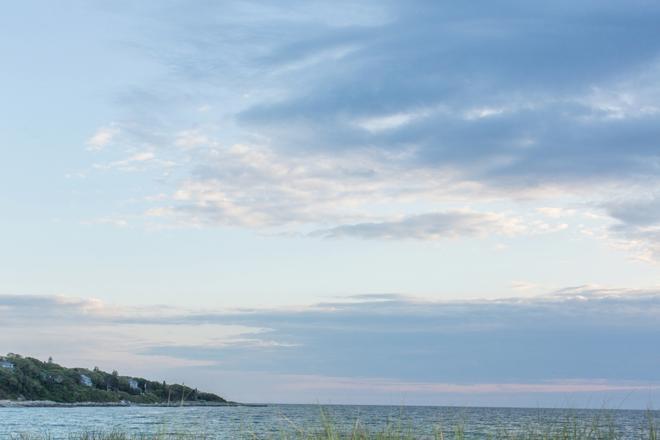 Gorgeous Cape Cod