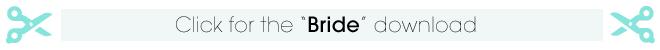 Click for -bride