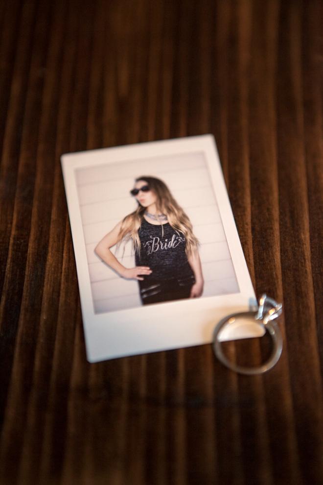 DIY-Bride-Wifey-Feyonce-iron-on-shirts_0013