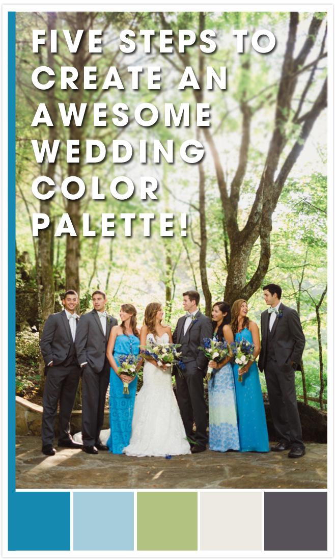 Wedding-Color-Palette-Tips