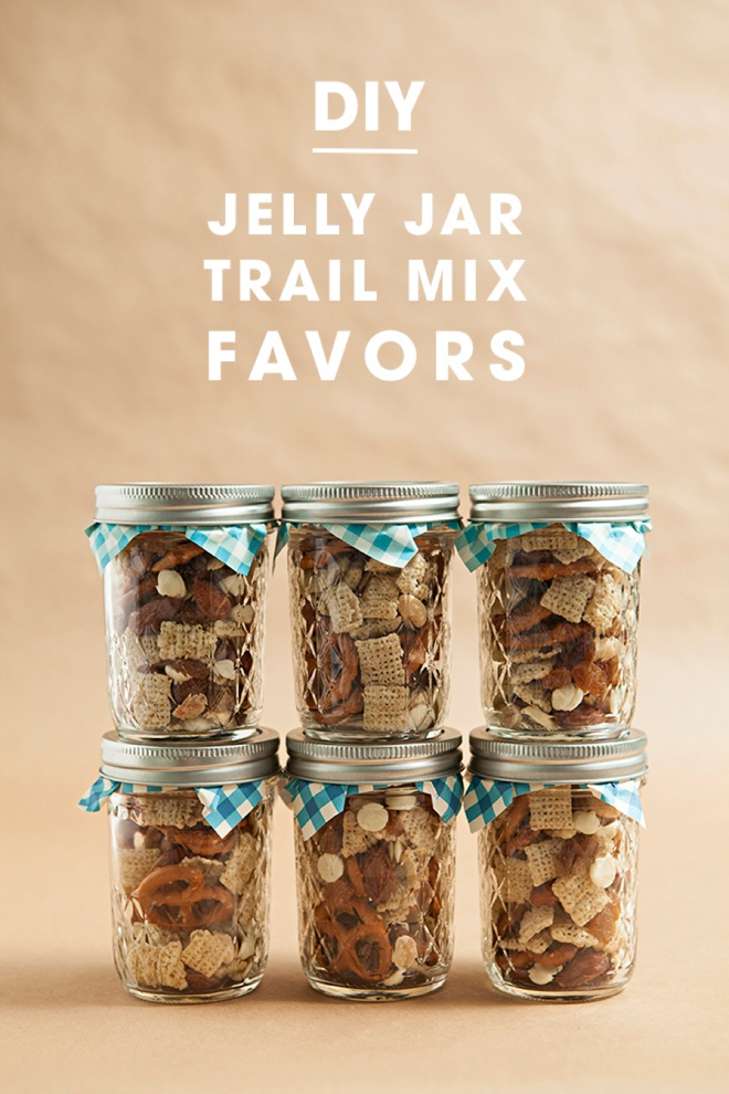 Trail mix wedding favor do it yourself 2 28 images personalized trail mix wedding favor do it yourself 2 make your own jar trail mix wedding favors solutioingenieria Gallery