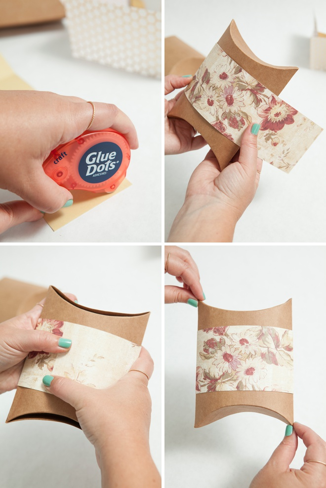Awesome and FREE, DIY