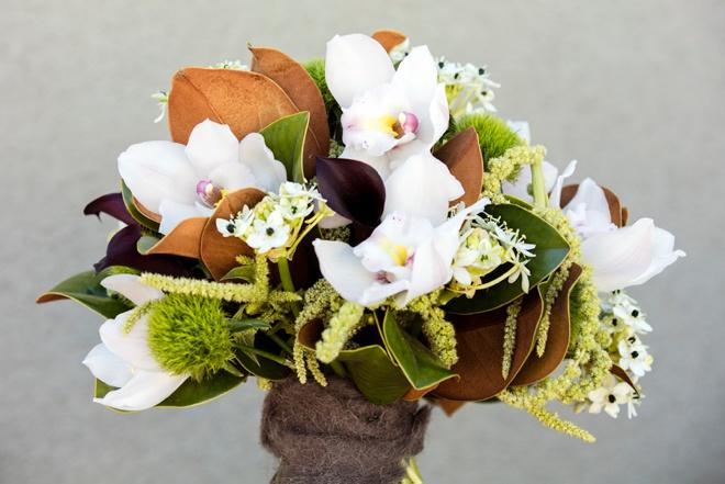 Bouquet-Blueprint-Winter-Sage-Green-Earthy-Black_0006