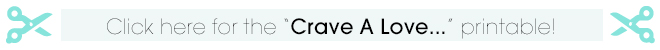 Click for the-crave-a-love