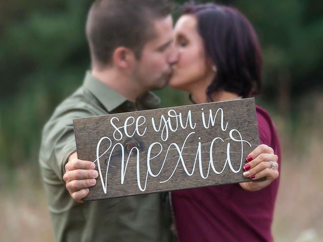 See-you-in-mexico-save-the-date-sign