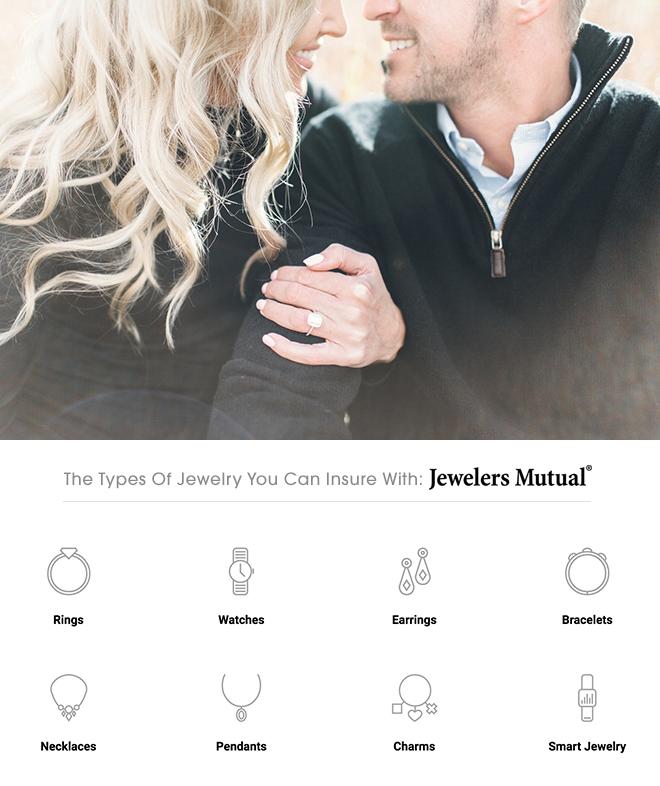 Types-Of-Jewelry-To-Ensure-Jewelers-Mutual