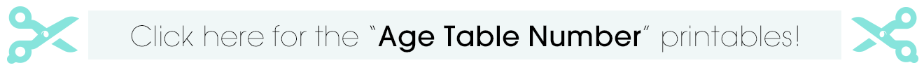 Click-For-The-Age-Table-Numbers