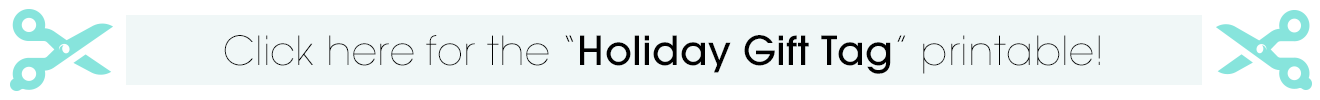 click-for-the-holiday-tags