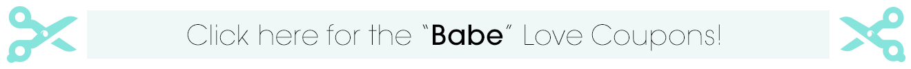 Click-For-The-babe