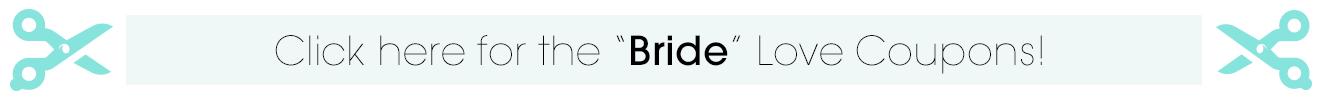 Click-For-The-bride