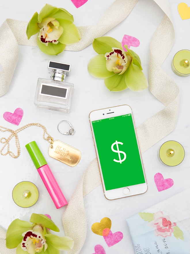 Square Cash is the new, easy way to send money!
