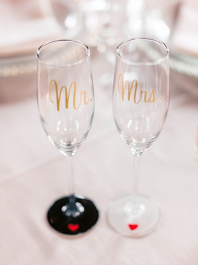 What Is Your Favorite Wedding Day Memory