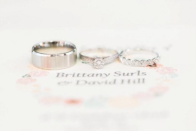 Crushing on this gorgeous ring shot snap!