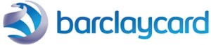 Something Wiccan accept payment via barclaycard