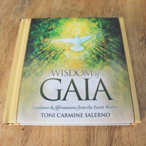 Wisdom of Gaia