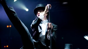 The Hives_3