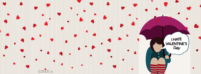304 I Hate Valentine S Day Something You Said