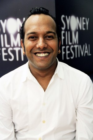 Nashen_Moodley_5_Sydney_Film_Festival_Director_2012 HIGH