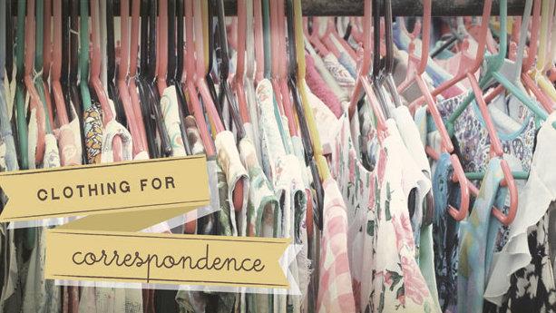 Clothing for Correspondence - Google Chrome 26072013 94045 AM