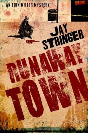 jay stringer runaway-001