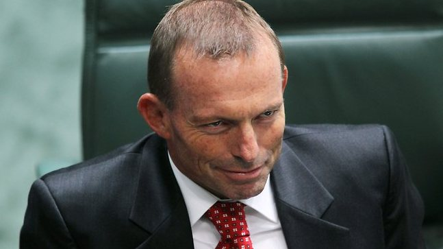 https://i2.wp.com/somethingyousaid.com/wp-content/uploads/2013/09/056997-tony-abbott.jpg