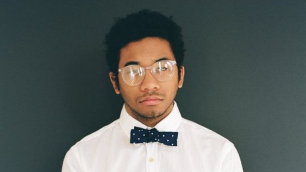 Toro y Moi - Google Chrome 11092013 110152 AM