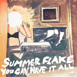 summer_flake_you_can_have_it_all_0913