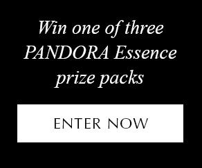 300x250_Pandora_Instagram_001_mock