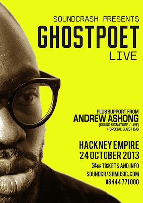 Ghostpoet-Hackney-580-1