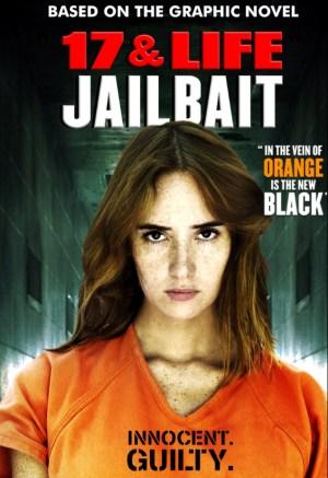 jailnbait poster.png