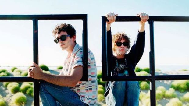 mgmt picture
