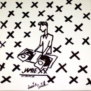 Jamie-xx1-800x533