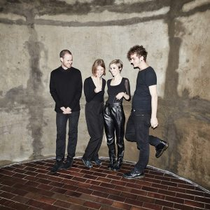 the jezabels interview