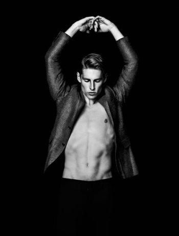Julian-Haig-Melbourne-portfolio-30
