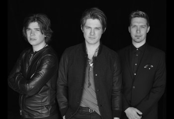 hanson interview