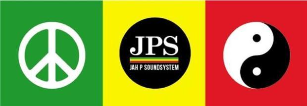 JPS 1