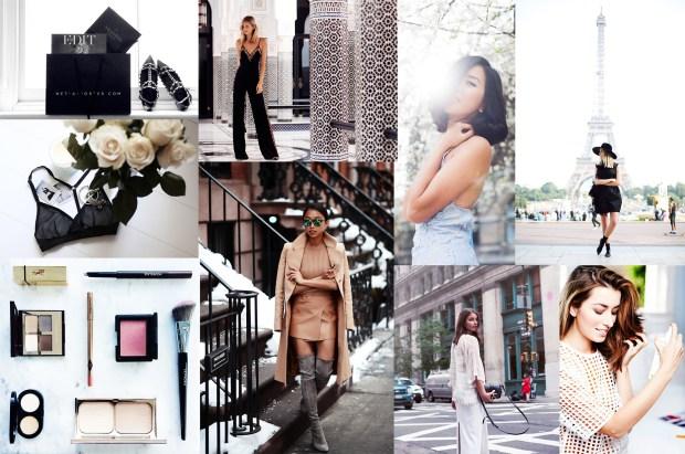2014fashionbloggers
