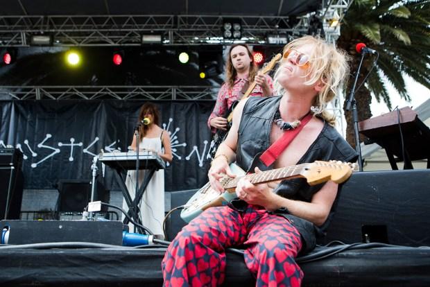 Connan_Mockasin_Melbourne_Laneway_Festival_2015_credit_Katie_Fairservice_14