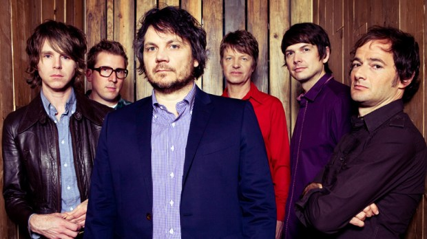 Wilco.png