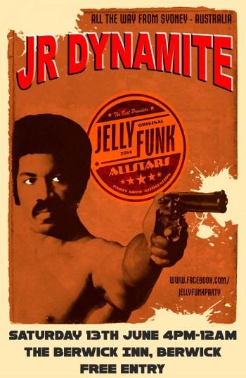 JR Dynamite Final 130615