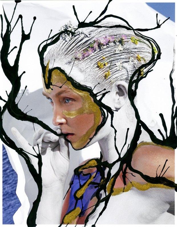 Amy Finlayson art