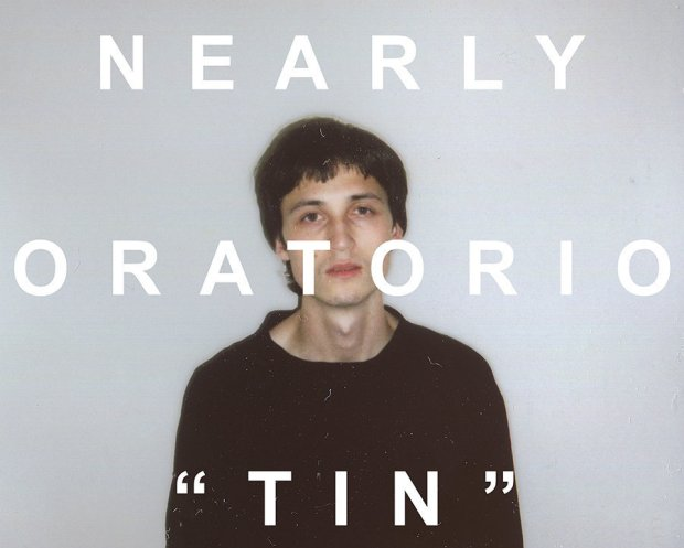 nearly oratio - tin