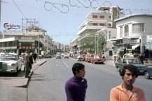 Varosha Cyprus heyday