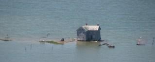 https://sometimes-interesting.com/2013/04/08/the-last-house-on-holland-island/
