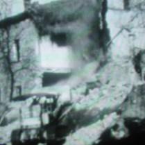 Consonno-1965-demolition-3