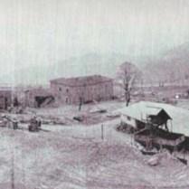 Consonno-1965-demolition