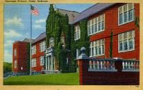 Emerson-school-1946