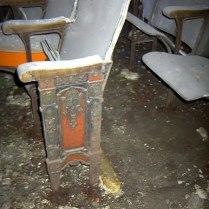 Gary-Palace-Theater-seat