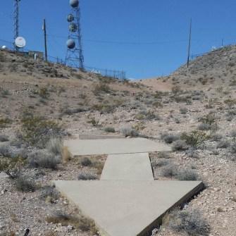 moapa-concrete-arrow
