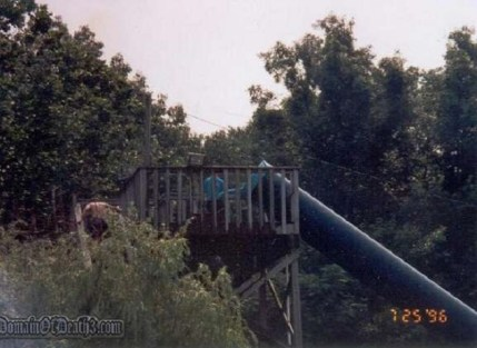 Action_Park_Cannonball_Loop_3
